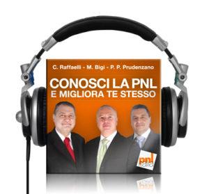 pnl_audiolibro