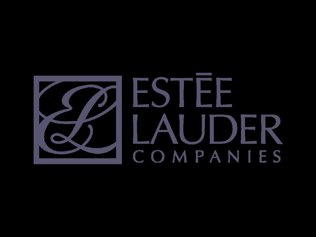 Estee-Lauder-logo-1024x768