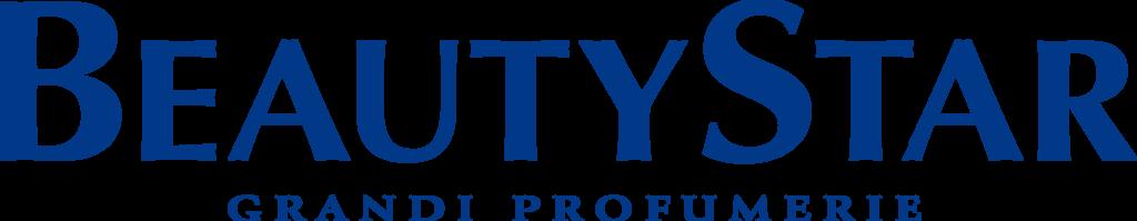 logo-beautystar