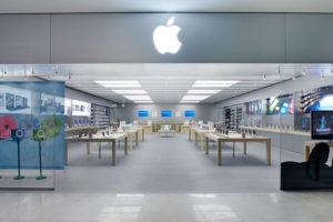 apple-store-roma-est