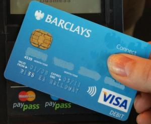 barclays_contactless_debit_card_1-crop
