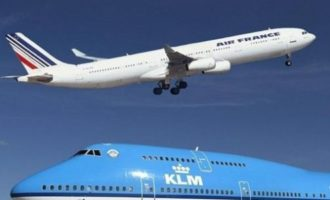klm-airfrance_2