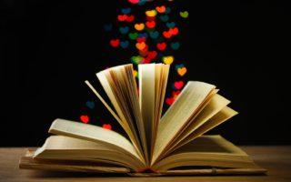 libri-san-valentino