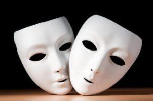 maschere_teatro_bianche974